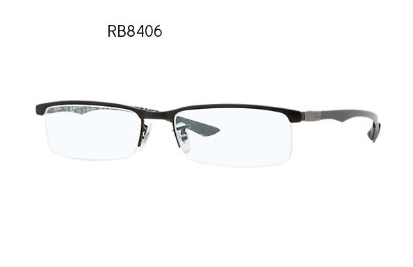 RB8406