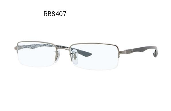 RB8407