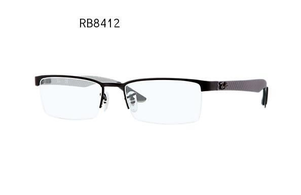 RB8412