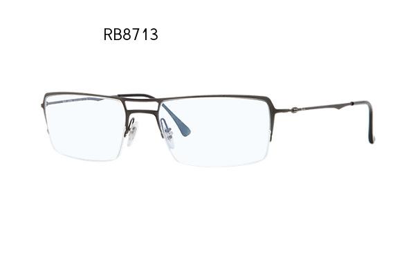 RB8713