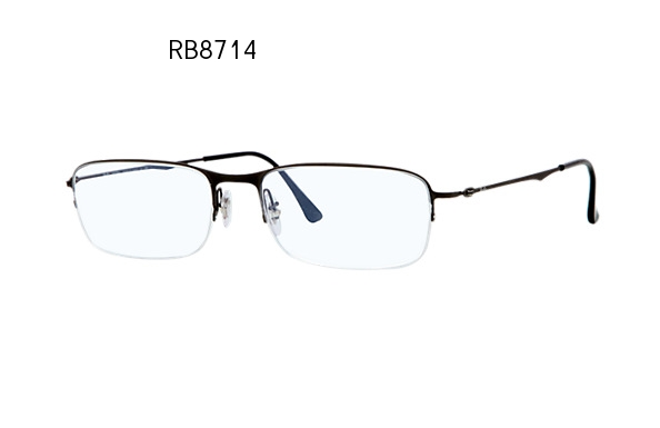RB8714