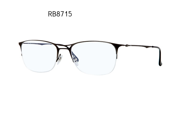 RB8715