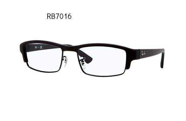 RB7016