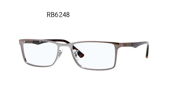 RB6248