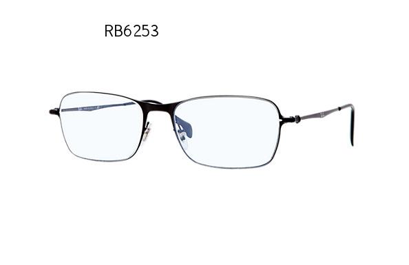 RB6253