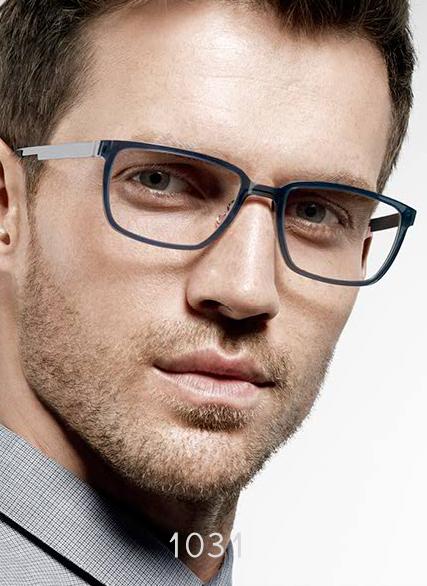 Best Mens Glasses