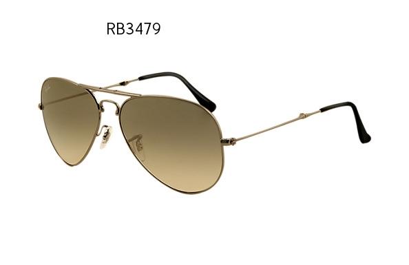 RB3479