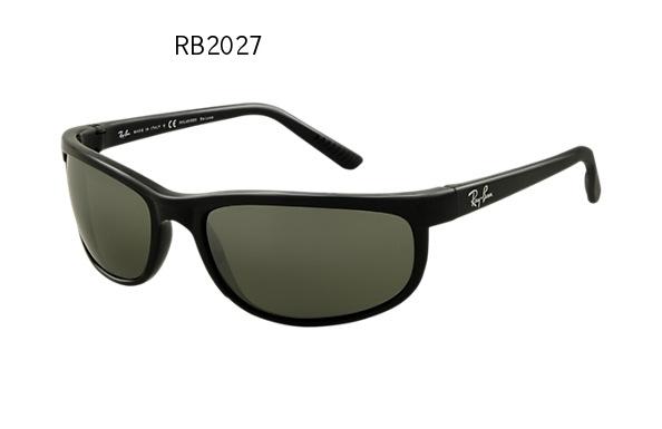 RB2027