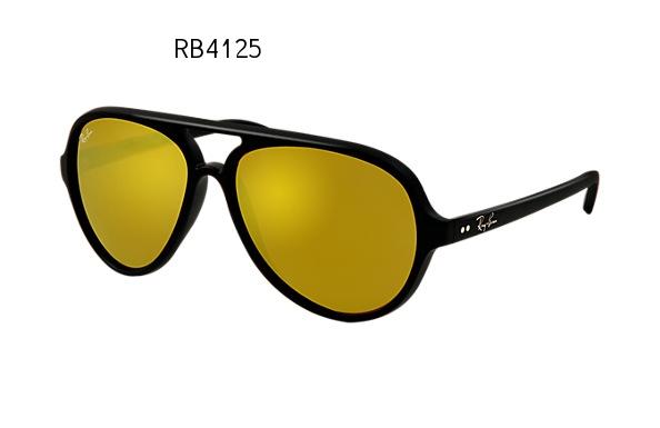 RB4125