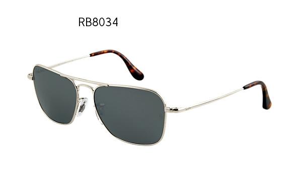 RB8034