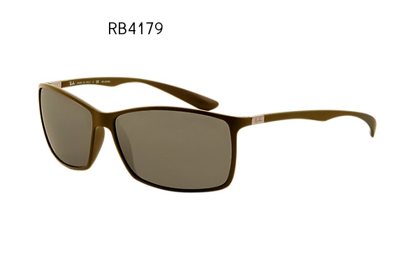 RB4179