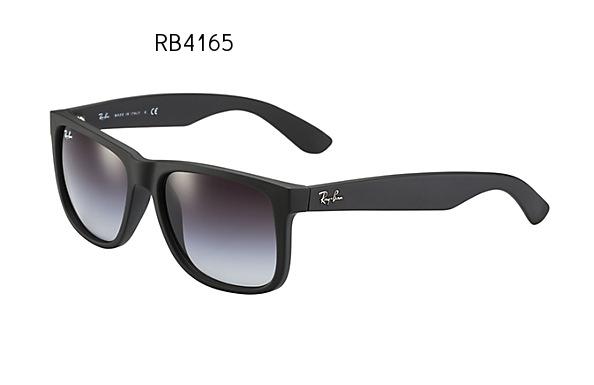 RB4165