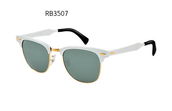 RB3507