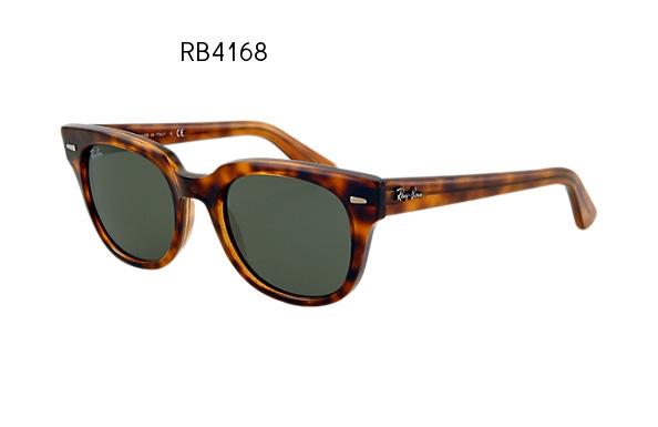 RB4168