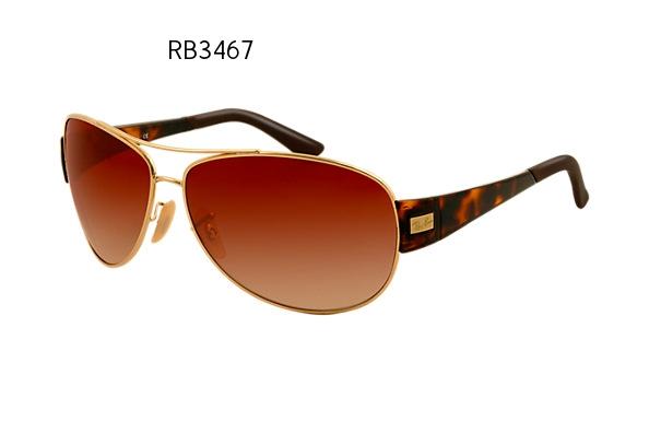 RB3467
