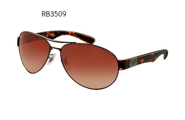 RB3509
