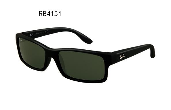 RB4151