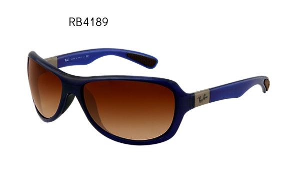 RB4189