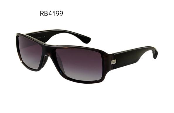 RB4199