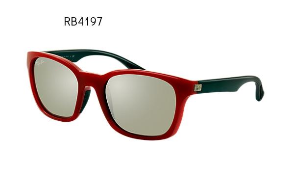 RB4197