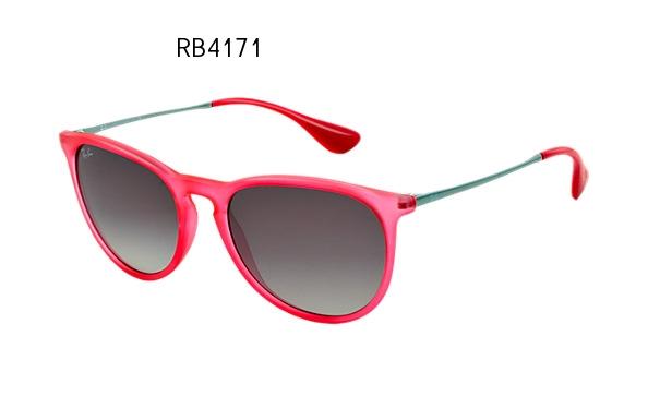 RB4171