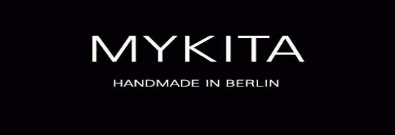MykitaMensGlasses