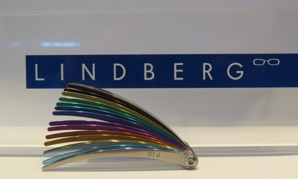 Lindberg Color Palatte.jpg