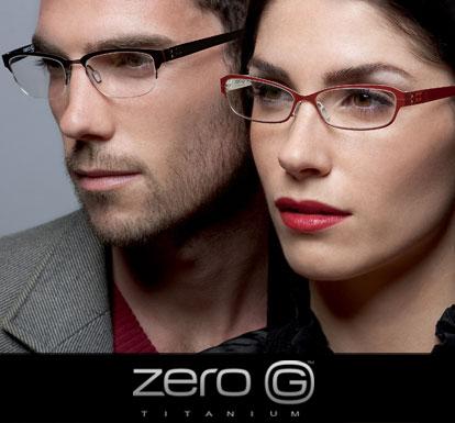 ZeroG
