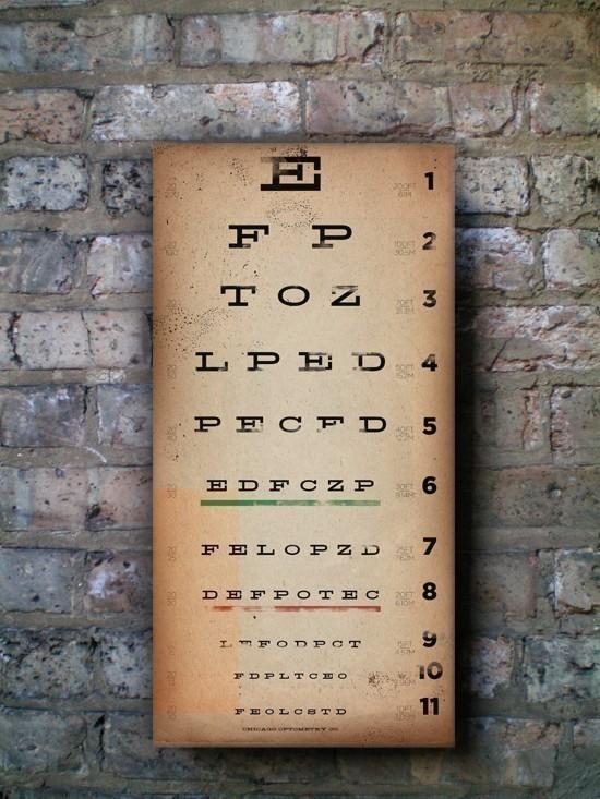 eye_exam_2.jpg