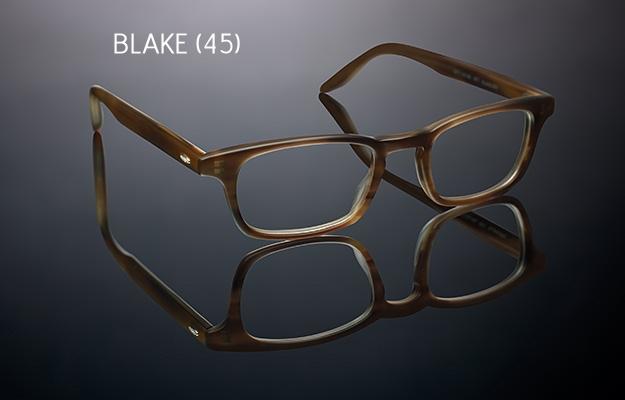BLAKE (45)