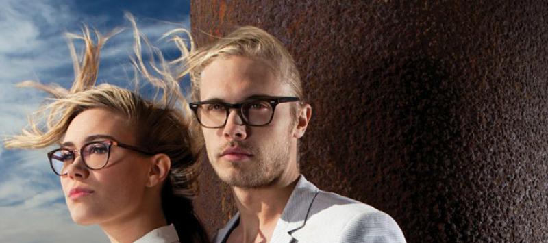 6c27671f510 Barton Perreira Men s Glasses — iwear optical