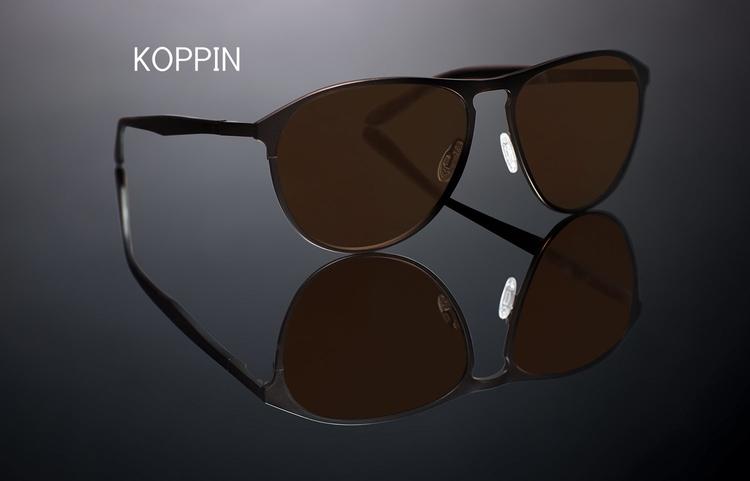 fb1acb3514 Barton Perreira Men s Sunglasses — iwear optical