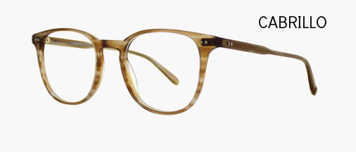 c0dfba248b ... frames to suit your unique personality and style. Each frame features  subtle details in fit