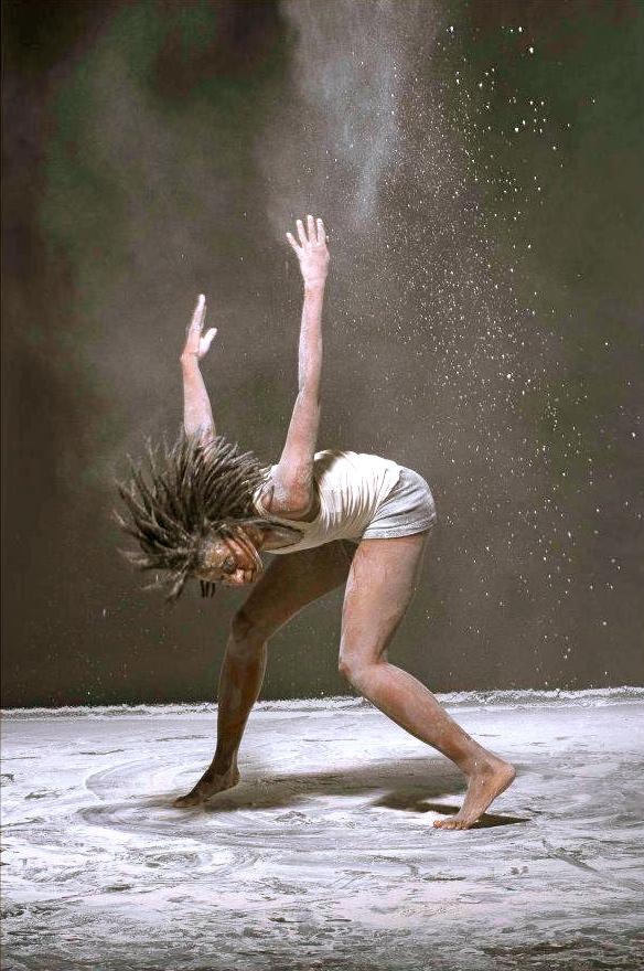 dance4.jpeg