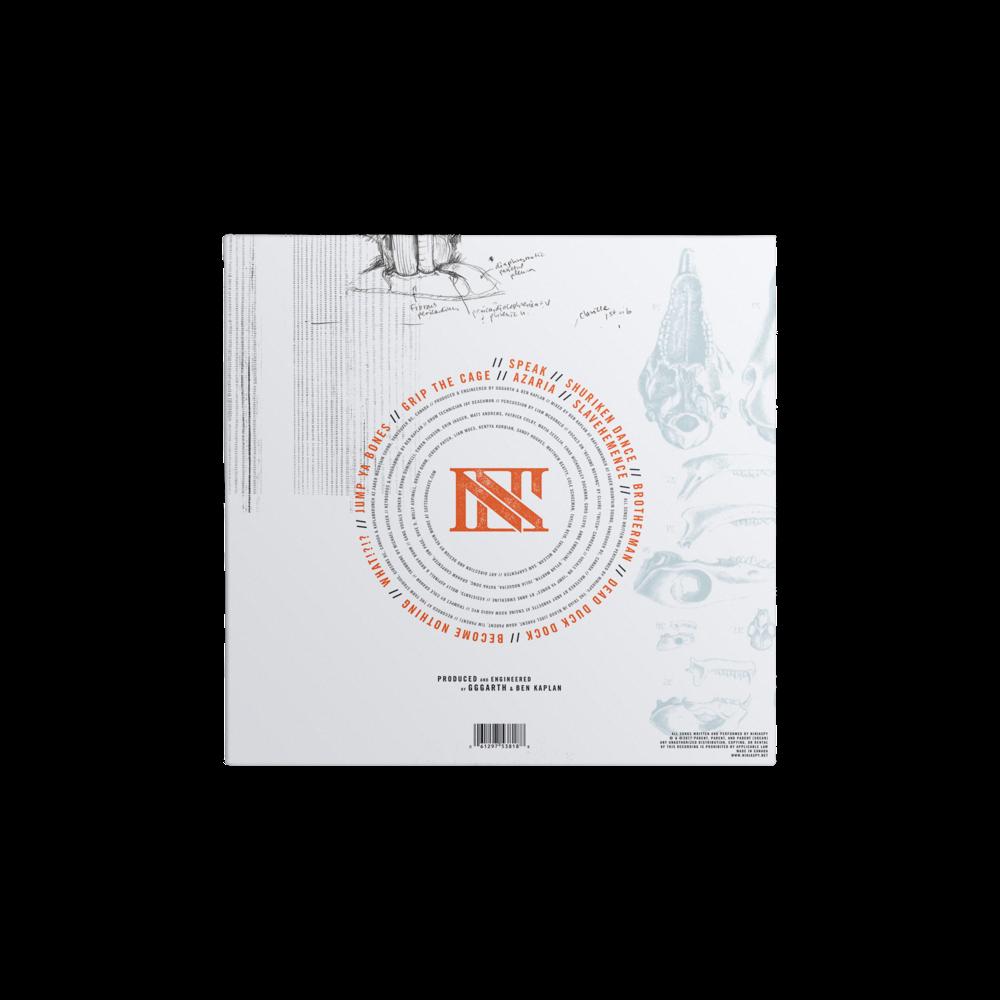 NINJASPY-07-TRANS.png