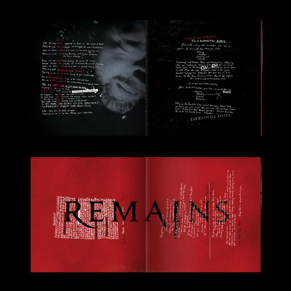 STILL-REMAINS-04-TRANS.png