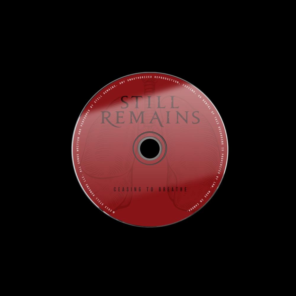 STILL-REMAINS-06-TRANS.png