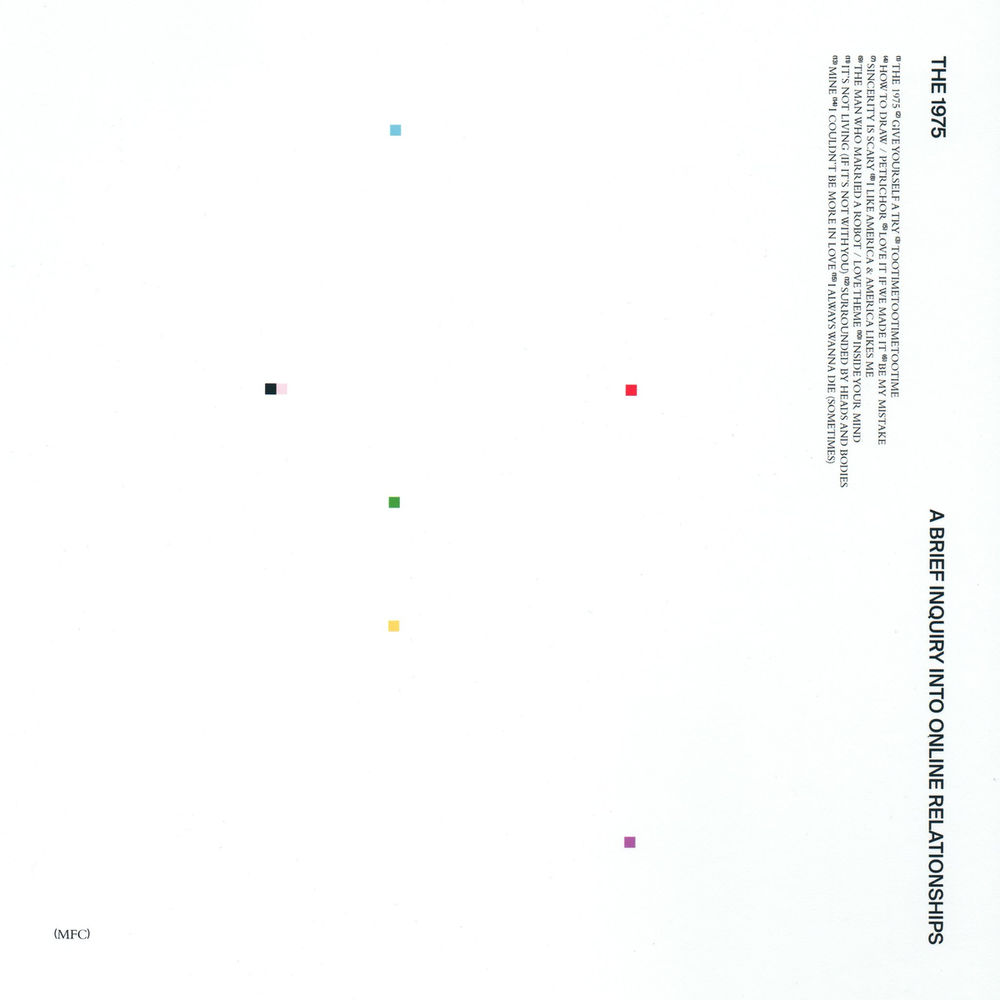 1975-ABIIOR.png