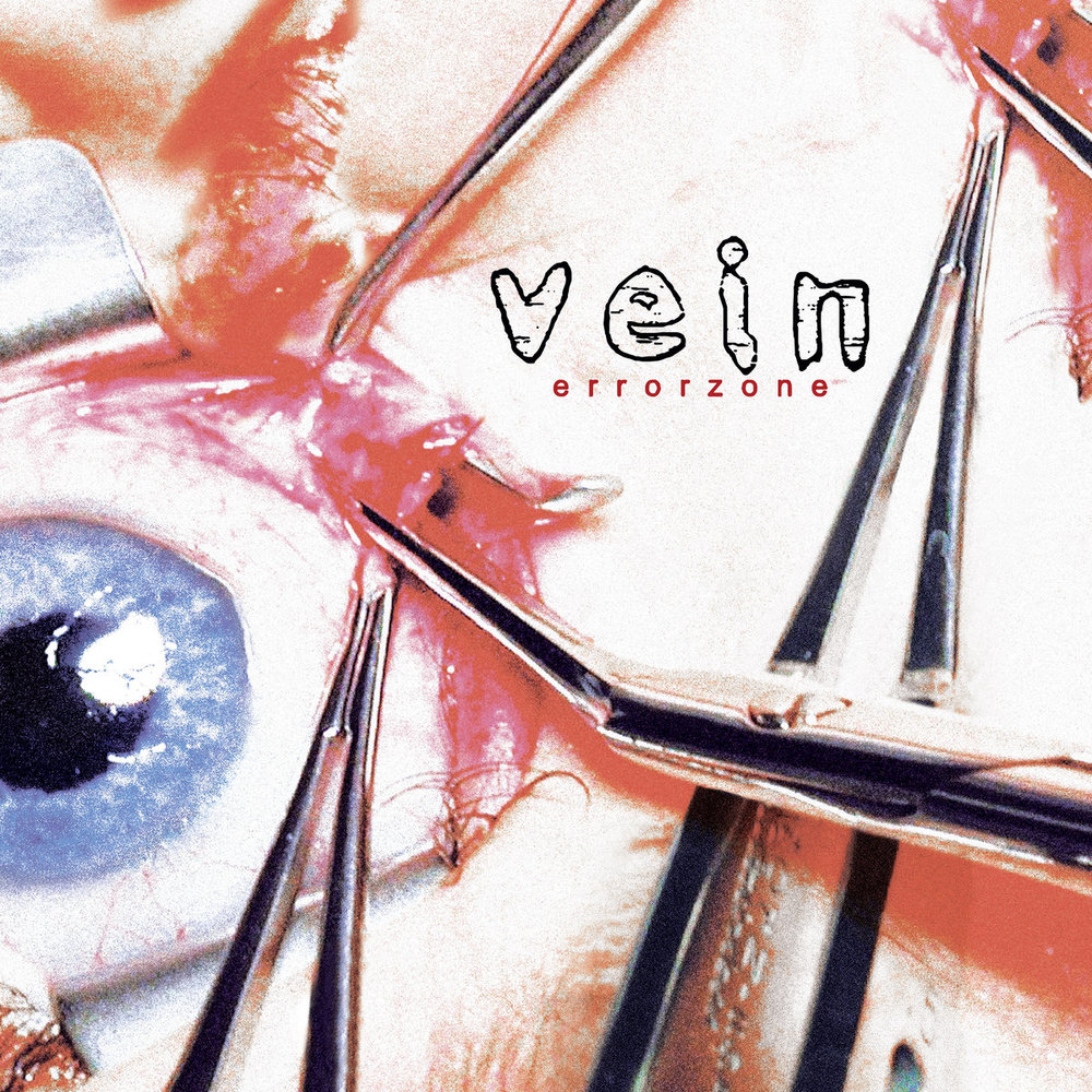 VEIN-EZ.jpg