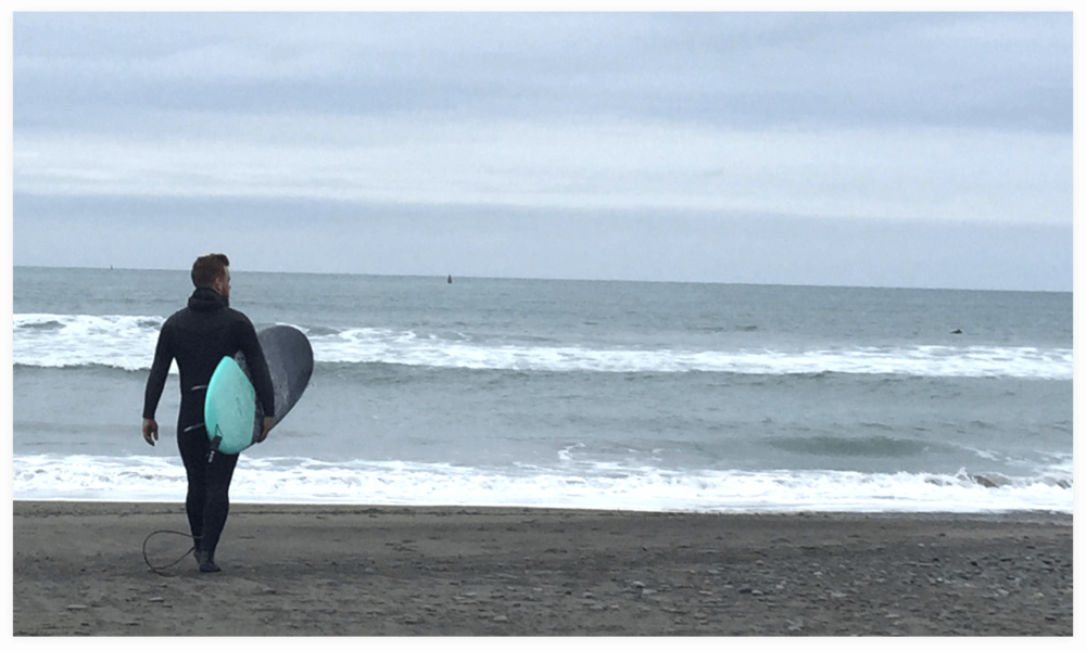 surf3-tiny.png