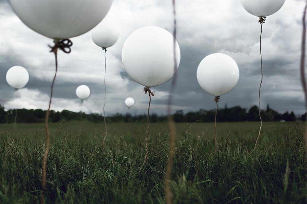 Balloon_PTII.jpg