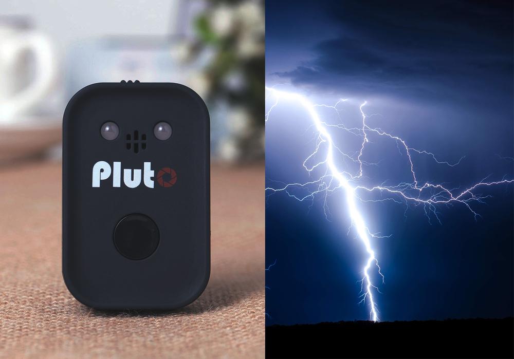 pluto-trigger-3.jpg