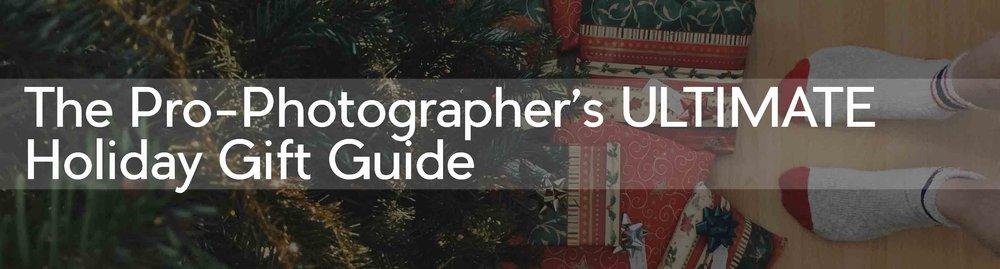 gift-guide-banner.jpg