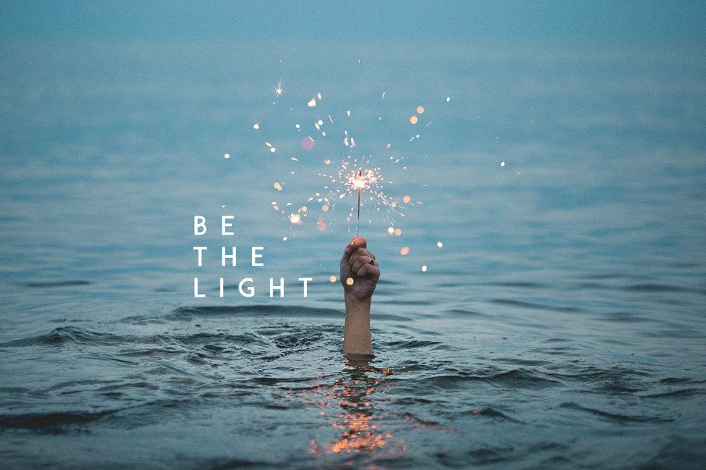 Be-The-Light-Desktop.jpg