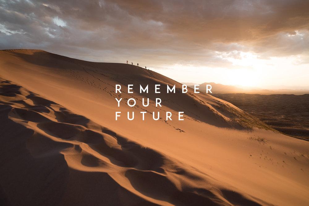Remember-Your-Future-Desktop.jpg