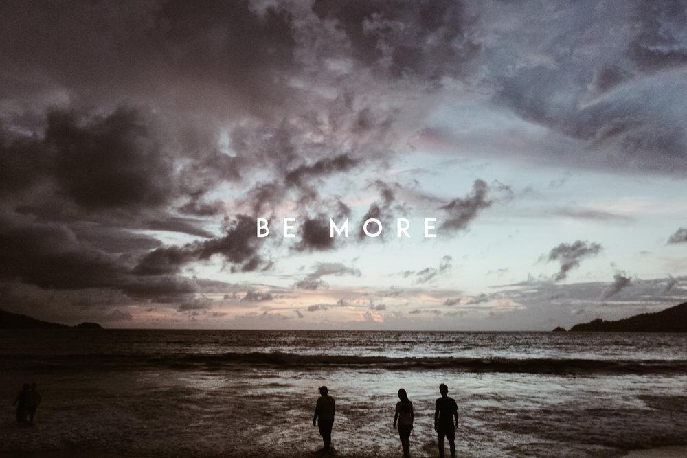 Be-More-Desktop.jpg