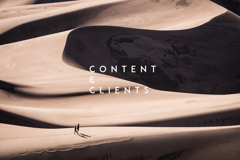 Content-&-Clients-Desktop.jpg