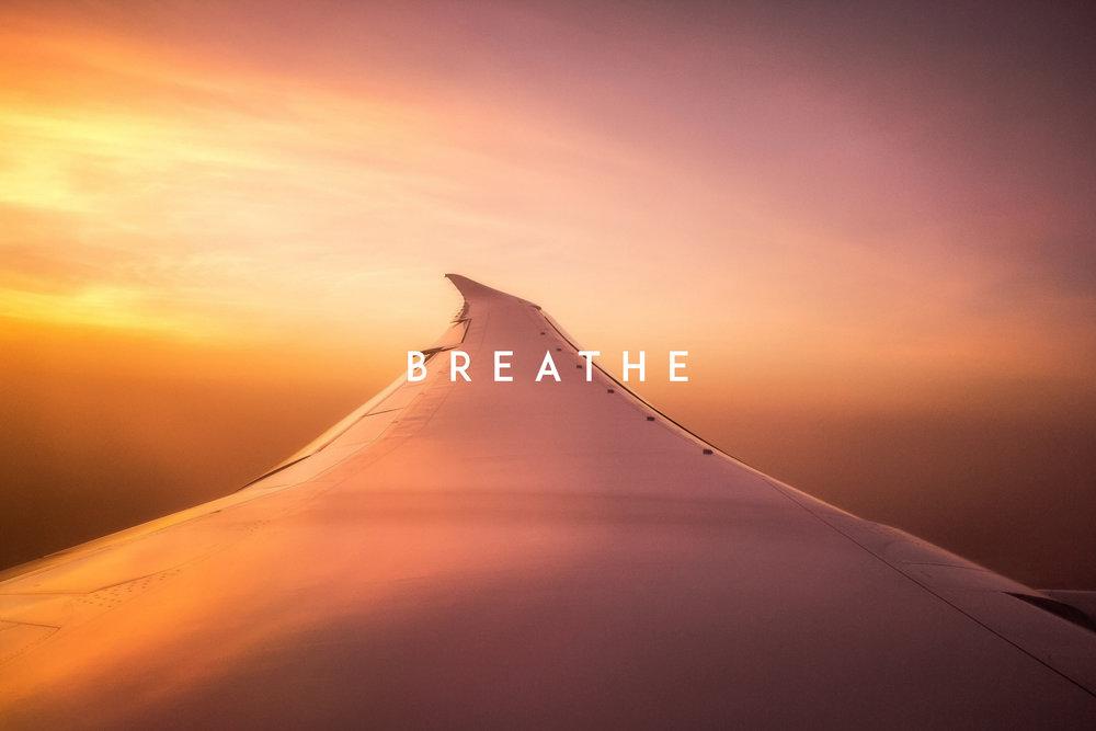 Breathe-Desktop.jpg