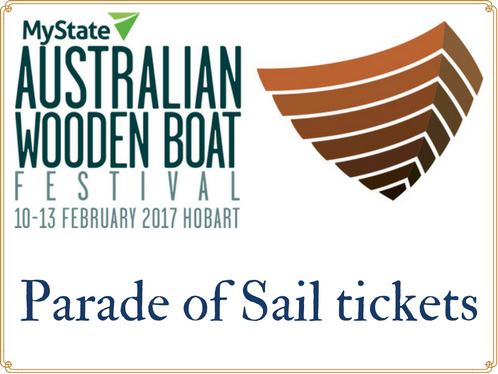 GET YOUR PARADE OF SAIL TICKETS HERE!