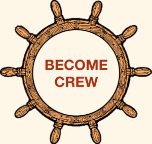 become-crew.jpg